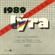 MuzikantskeByty 500x500