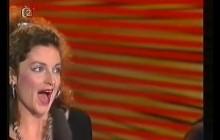 Prvá dáma (TV vystúpenie 1989)