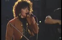 Šumienky z Polomu (LIVE Koncert VPN 1989)