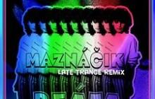 Maznacik (Late Trance Remix)