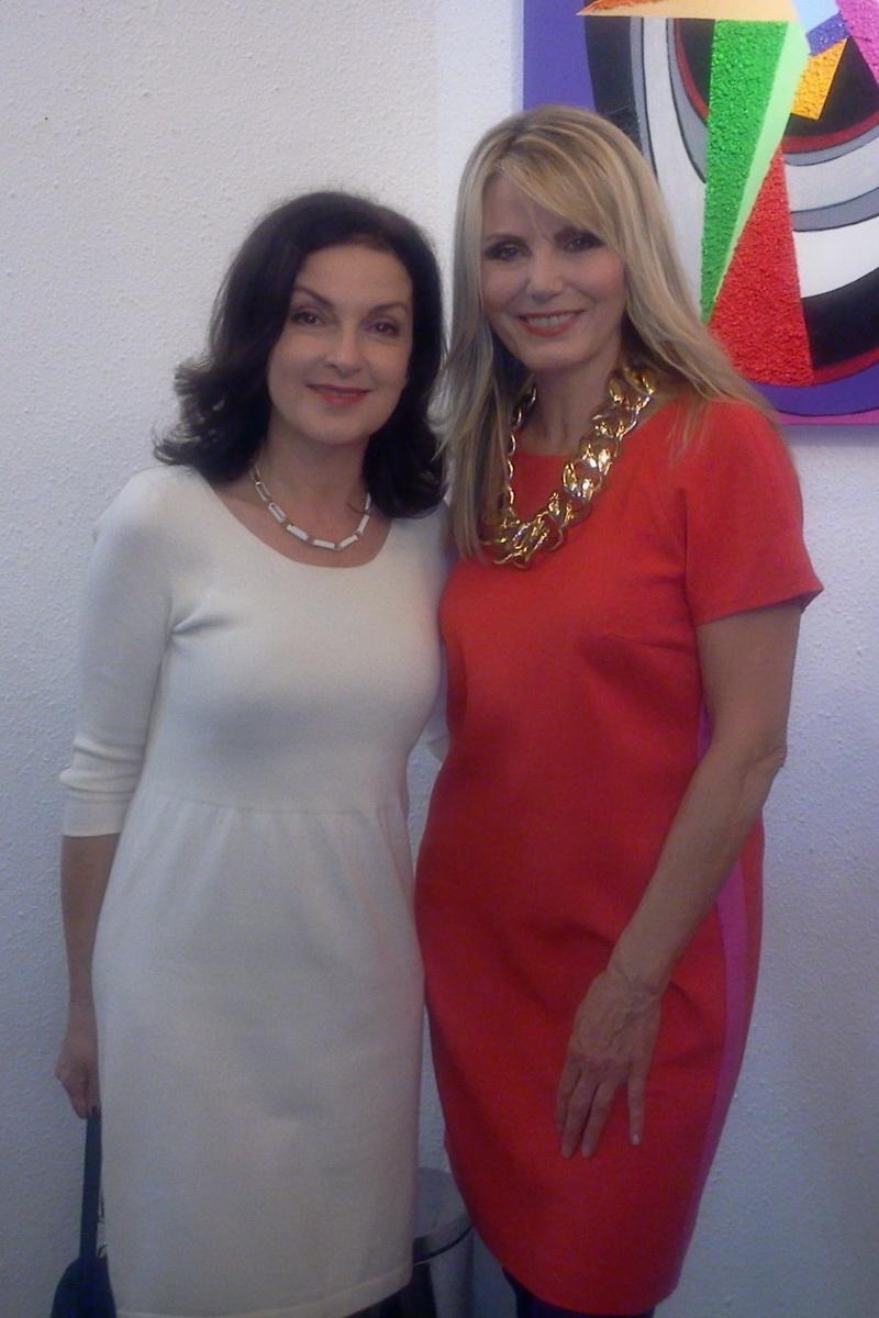 S Emmou Tekelyovou