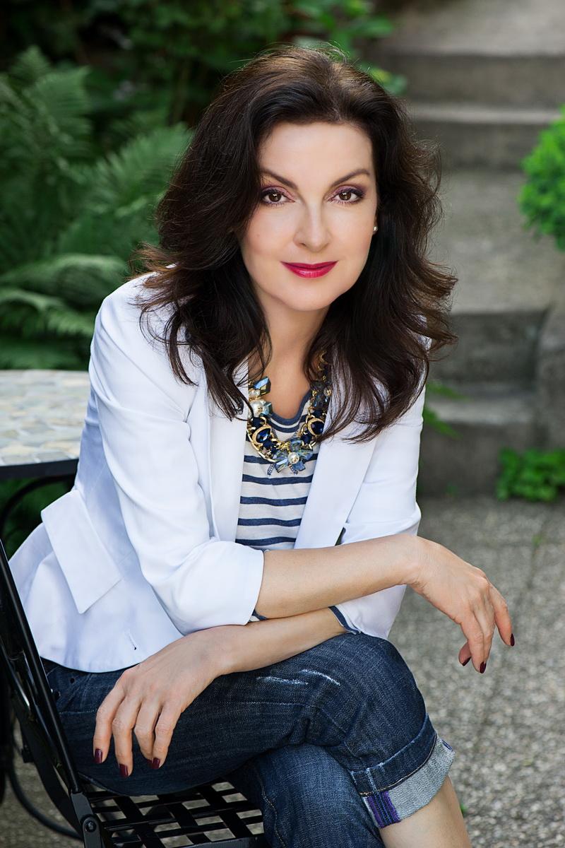 Foto Jena Šimková