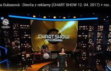 ChartShow2